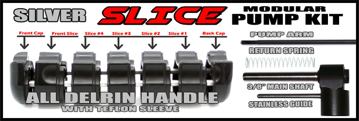 slice-mini-silver-banner-for-site.jpg