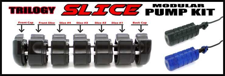 slice-trilogy-banner.jpg